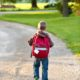 Tips On Choosing Lunch Bags For Kids