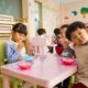 Lunch Box Hacks Every Parent Should Know