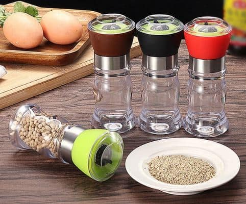 Top 50 Products That Will Help You Cook Healthy Food For Kids