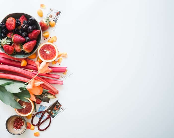 4 Ways To Preserve Fruits Without Spending Much