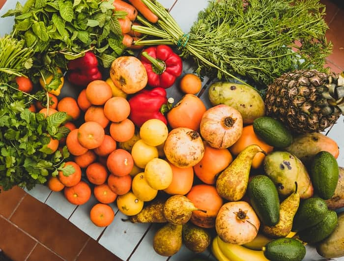 4 Ways to Preserve Fruits Without Spending A Fortune