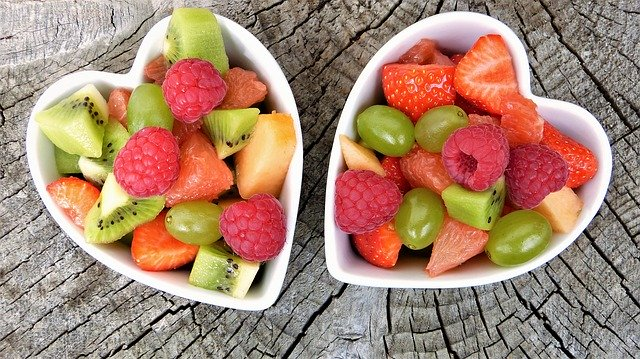 best fruits for kids